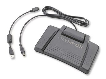 Olympus RS-31H USB Foot switch (4 pedals)