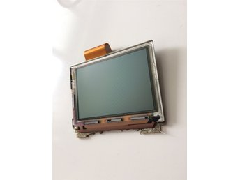 Nintendo Gameboy advance AGB-001 LCD