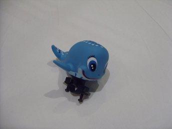 Cykel Tuta söt Val för barn Cute Whale Bicycle Horn for kids - överkalix - Cykel Tuta söt Val för barn Cute Whale Bicycle Horn for kids - överkalix