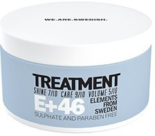 E+46 Treatment 200ml