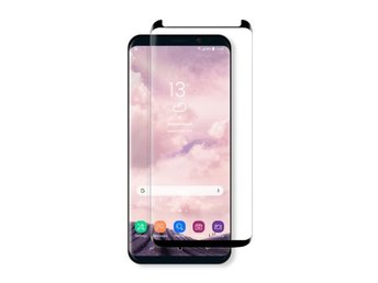 Cygnett Samsung Galaxy S8 Plus Real Curve .. (325496858) ᐈ Ginza på ... fa2aae6a574fd