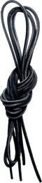 Lundhags Leather Shoe Laces 180 cm