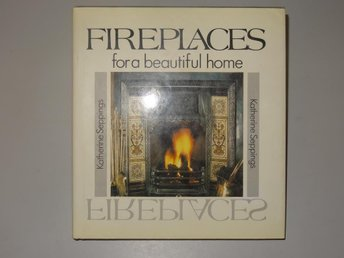 Fireplaces: for a beautiful home
