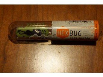 Nano Hex Bug - Bro - Nano Hex Bug - Bro