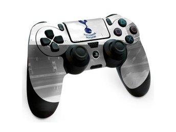 Official Tottenham Hotspur FC - PlayStation 4 Controller Skin - Varberg - Official Tottenham Hotspur FC - PlayStation 4 Controller Skin - Varberg