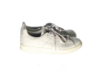 Adidas, Sneakers, Strl: 36, Stan Smith, Vit