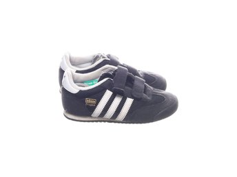 Adidas Originals, Sneakers, Strl: 26, Svart