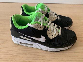 Nike Air Max, storlek 38