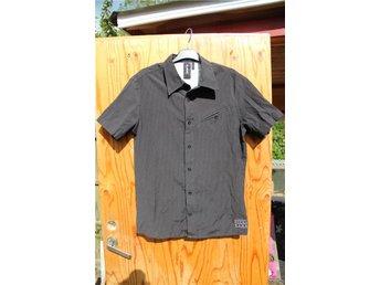 Billabong skjorta kortärmad i storlek small (herr) - Sandviken - Billabong skjorta kortärmad i storlek small (herr) - Sandviken