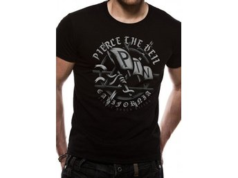 PIERCE THE VEIL - YOUTH RISING (UNISEX) - Small