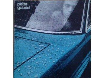 Peter Gabriel titel* Peter Gabriel* Art Rock, Prog Rock LP - Hägersten - Peter Gabriel titel* Peter Gabriel* Art Rock, Prog Rock LP - Hägersten