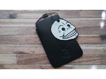 Cheap Monday Iphone 4 Case mfl