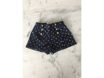 Shorts Holly & Whyte strl 62
