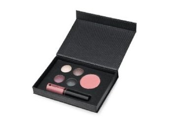 FM Mini Make Up Kit - Moonlight Pm02