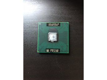 INTEL CORE SLGF5 T6600 2.2GHZ