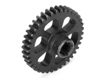 Upgrade Metal Reduction Gear For Wltoys A949 A959 A969 A9...