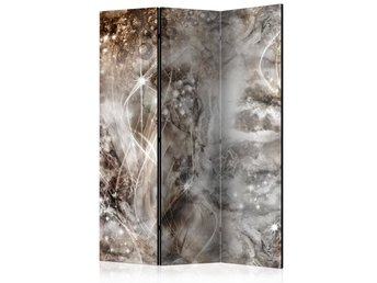 Rumsavdelare - Marble Magic Room Dividers 135x172