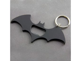 DC Comics: Batman - Multi Tool