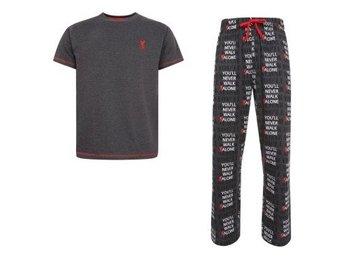 Liverpool Pyjamas Long XXL
