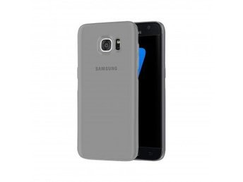 Champion Slim Cover SV Galaxy S7
