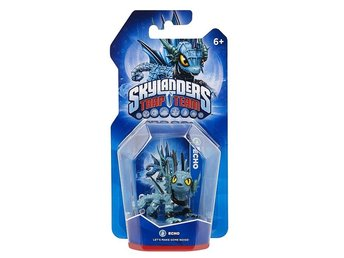 Skylanders Trap Team: Echo (2014) (87196888)