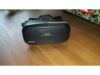 Virtual reality glasses 2 st