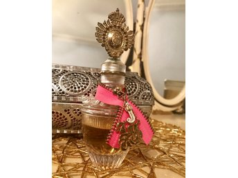 "Juicy Couture - ""Couture Couture"", edP, 50 ml"
