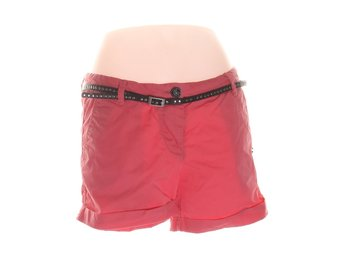 Maison Scotch, Shorts, Strl: 27, Rosa