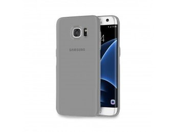 Champion Slim Cover SV Galaxy S7 Edge