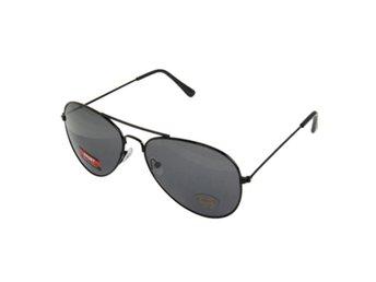 Skidg- och Snowboardglasögon   Goggl.. (309776547) ᐈ Hobbyprylar på ... 32e3c9b864b56