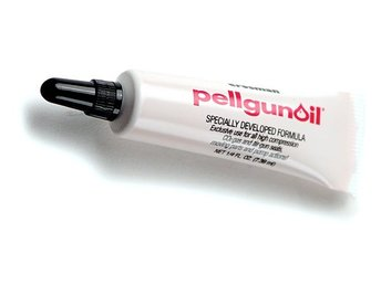 CROSMAN PELLGUNOIL - 7ML
