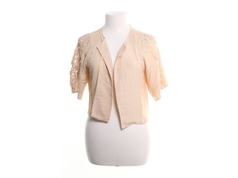 Truly By Part Two, Kofta, Strl: 36, Beige