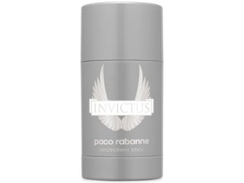 Paco Rabanne Invictus Deo Stick 75ml - Kungsbacka - Paco Rabanne Invictus Deo Stick 75ml - Kungsbacka