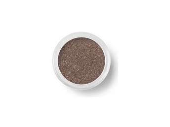 Bare Minerals Eyeshadow Queen Tiffany