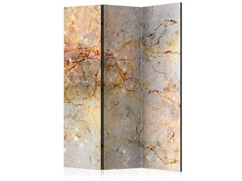 Rumsavdelare - Enchanted in Marble Room Dividers 135x172