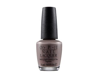 OPI - Nail Polish - BERLIN THERE DONE THAT 15 ML