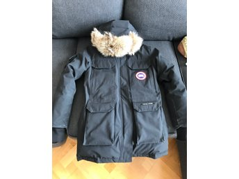 Canada Goose Expedition Dam 2XS