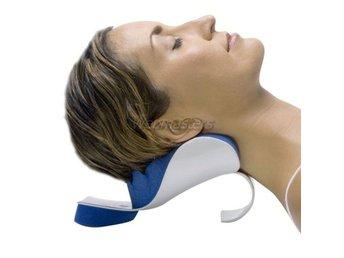 rubicson neck massager