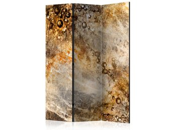 Rumsavdelare - Marble Spell Room Dividers 135x172