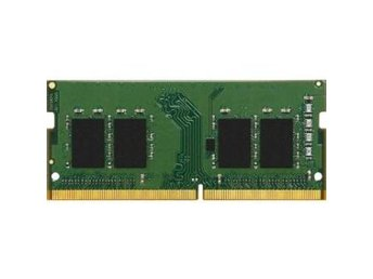 Kingston Value 4GB Module DDR4 2400MHz SO-DIMM