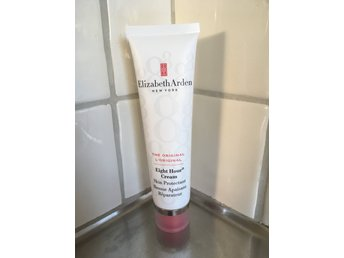 Elizabeth Arden Eight hour cream 50 ml oanvänd