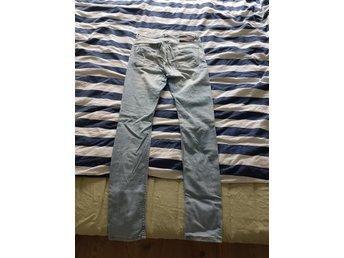 William Baxter jeans - Ystad - William Baxter jeans - Ystad