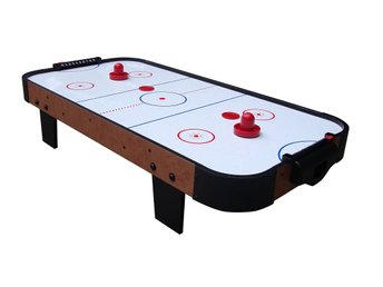 Gamesson Airhockeybord Wasp II, tabletop