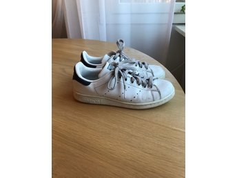 Adidas Stan Smith Sneakers Skor i 38 / 23,5 cm