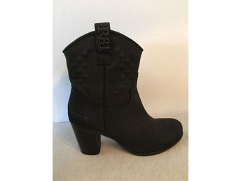 Boots Replay strl. 40