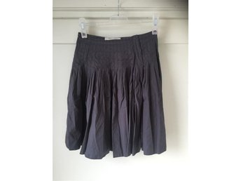 MIU MIU Italy design kjol supersnygg design lyx fest kjol storlek 40 - Limhamn - MIU MIU Italy design kjol supersnygg design lyx fest kjol storlek 40 - Limhamn