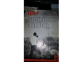 QST   devoted entirely to amateur radio   July , 1971 Beg.