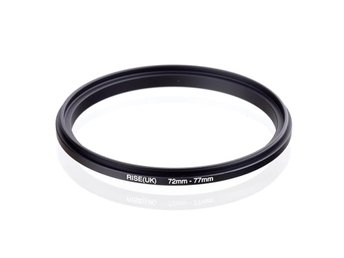 Step Up Ring 72-77 mm