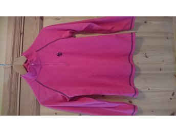 Tunn fleece 170 - Offerdal - Tunn fleece 170 - Offerdal