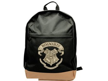 Ryggsäck - Harry Potter - Hogwarts